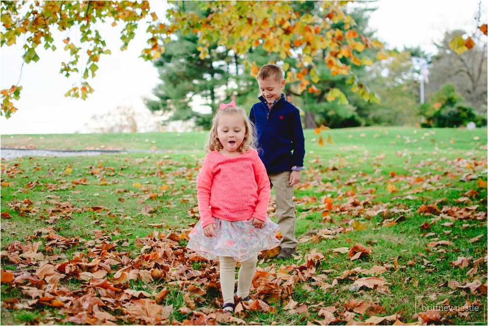 bnp-fall-family-session-at-cromwell-valley-park