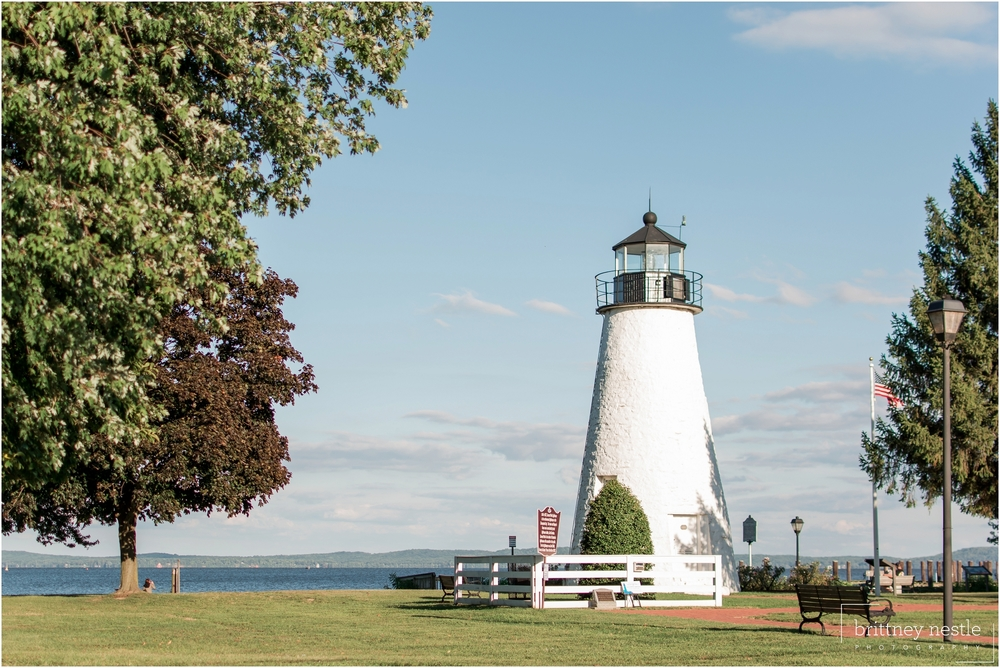 bnp-concord-point-lighthouse