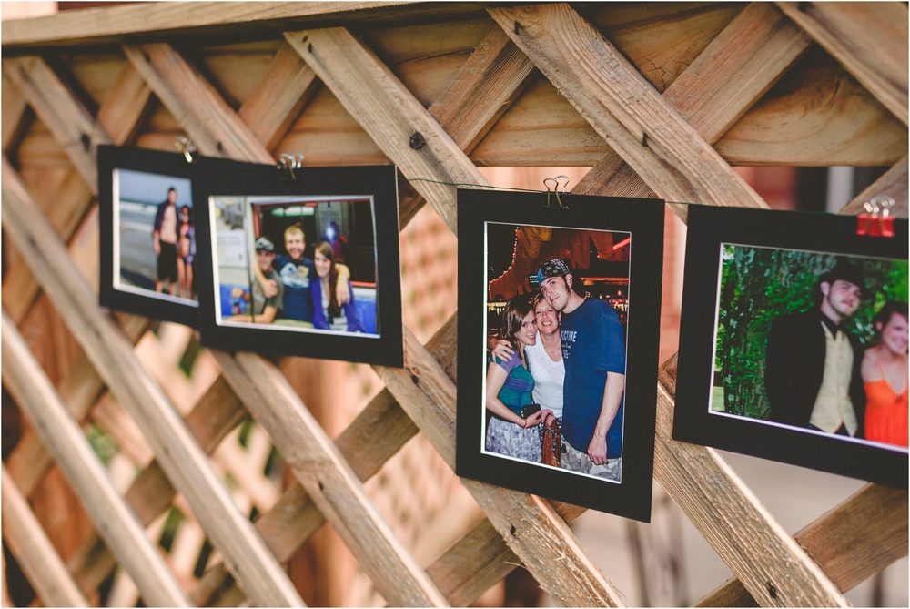 bnp-kummer-backyard-wedding