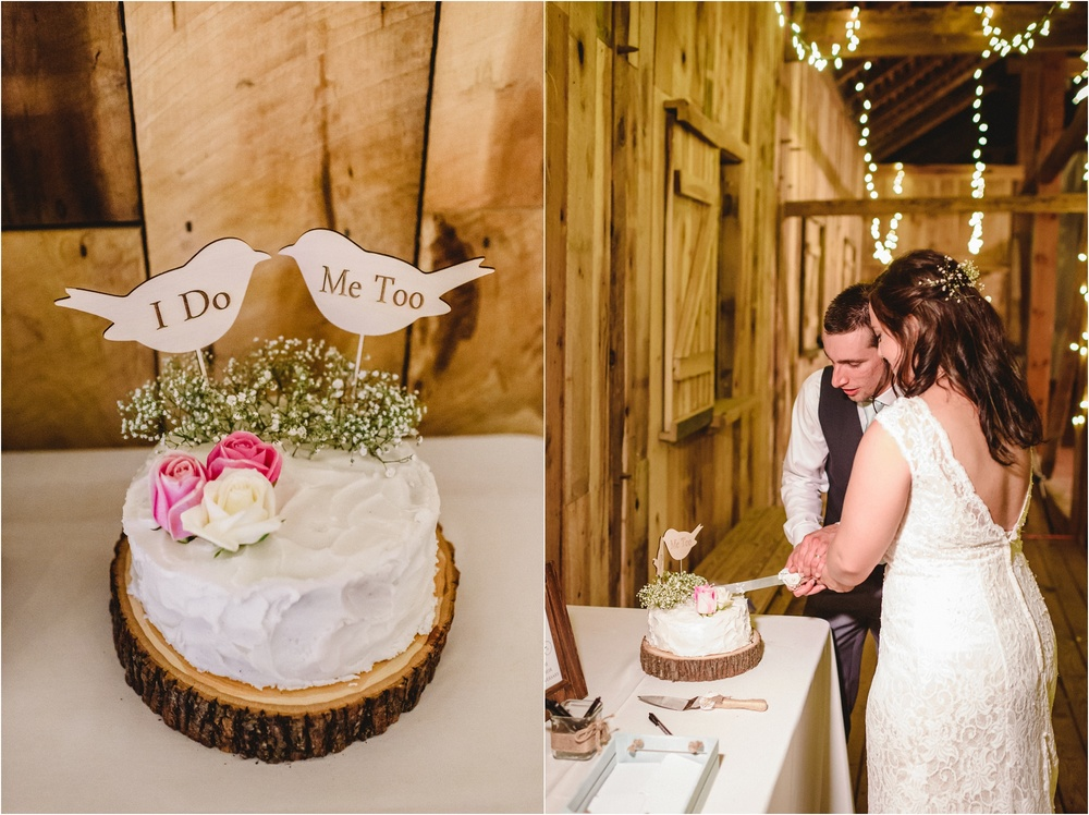 bnp-vintage-barn-wedding-schmidt