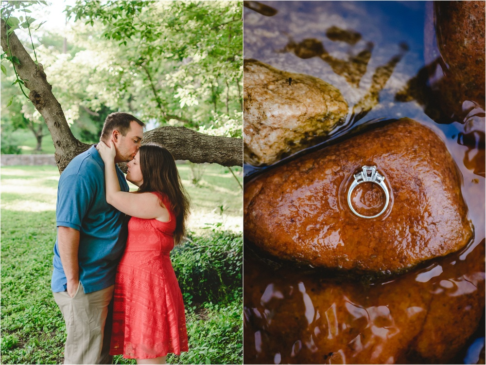 bnp-schraml-engagement-willow-grove-farm