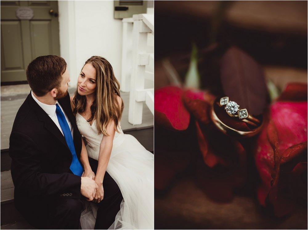 bnp-elopement-inspiration.jpg