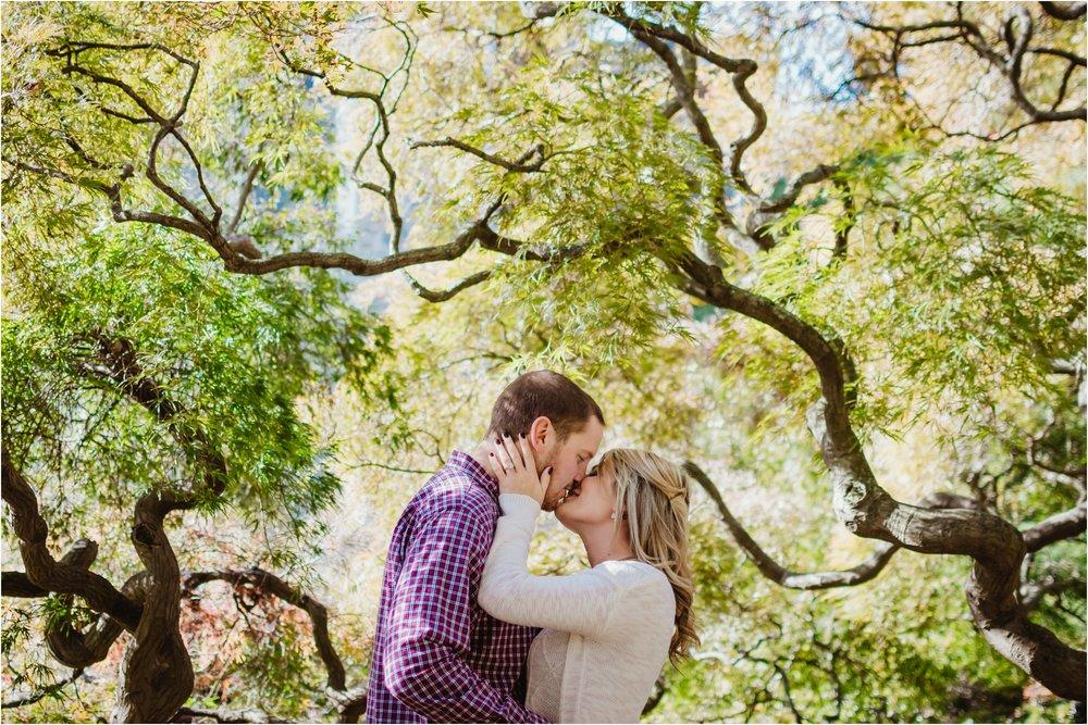 bnp-cylburn-arboretum-engagement-gostomski.jpg