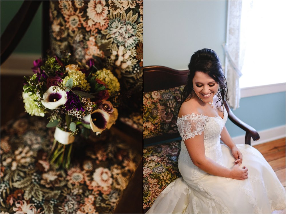 brittney-nestle-photo-swan-harbor-farm-wedding-garrison.jpg