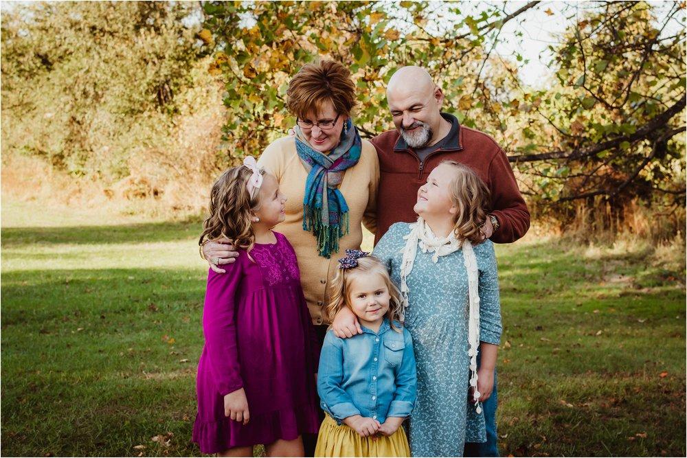 bnp-family-portrait-blog-paul.jpg