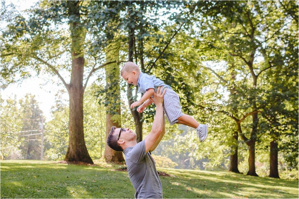 bnp-family-portrait-blog-single.jpg
