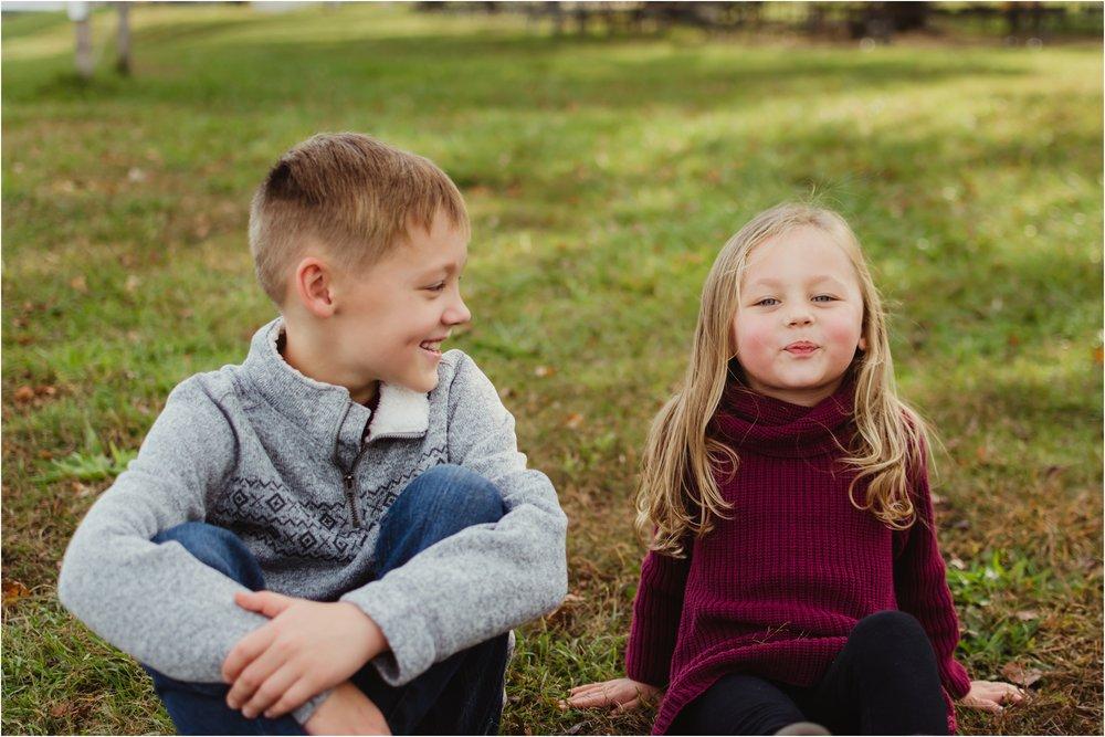 bnp-family-portrait-blog-ramage.jpg