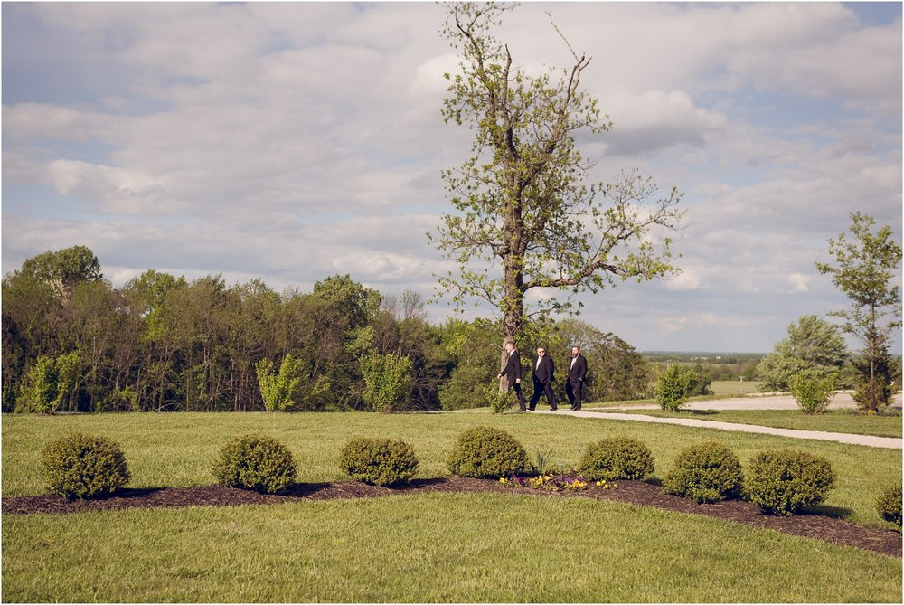 baumgarten-springfield-manor.jpg