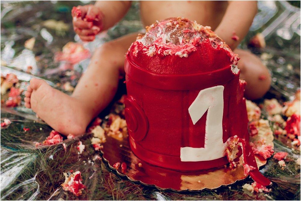 bnp-kwiatkowski-cake-smash-jerusalem-mill.jpg