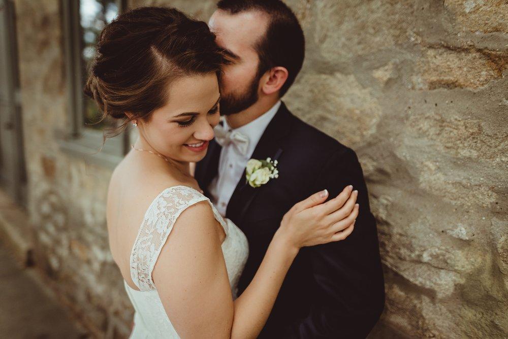 bnp-wedding-contact.jpg