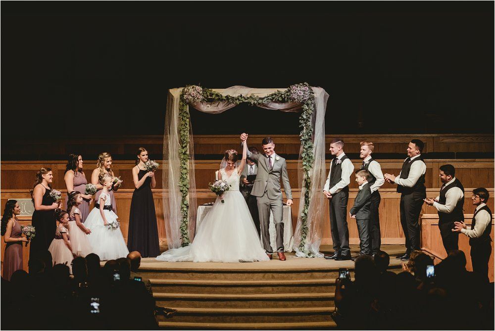 bnp-nik-savannah-fairytale-wedding.jpg