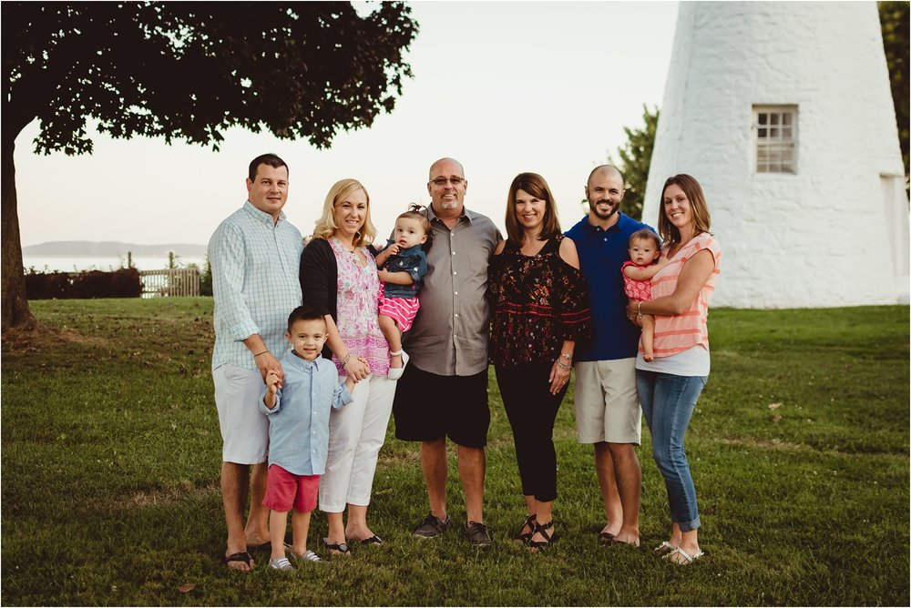 bnp-madden-family-portraits-concord-point-lighthouse.jpg