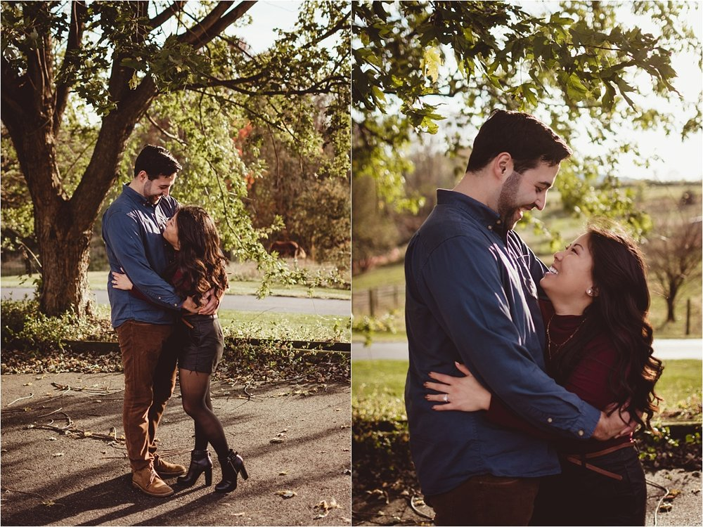bnp-chris-allison-fall-engagement-fiore-winery.jpg
