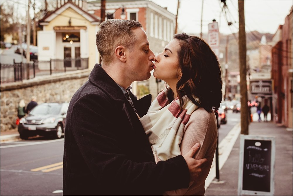 bnp-matt-and-liz-engagement-historic-ellicott-city.jpg