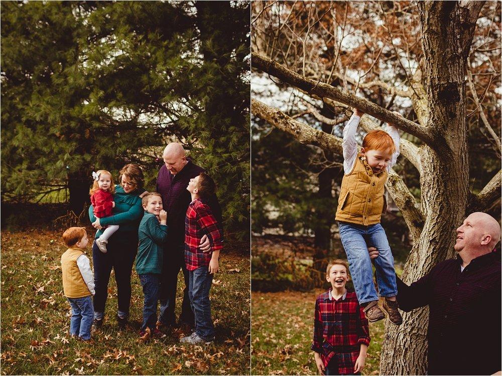 brittney-nestle-photo-mazei-family-christmas-portraits.jpg