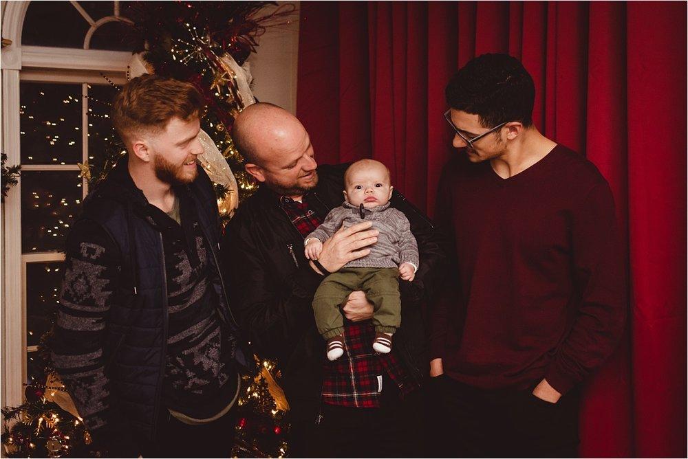 brittney-nestle-photo-garrison-family-christmas-portraits.jpg