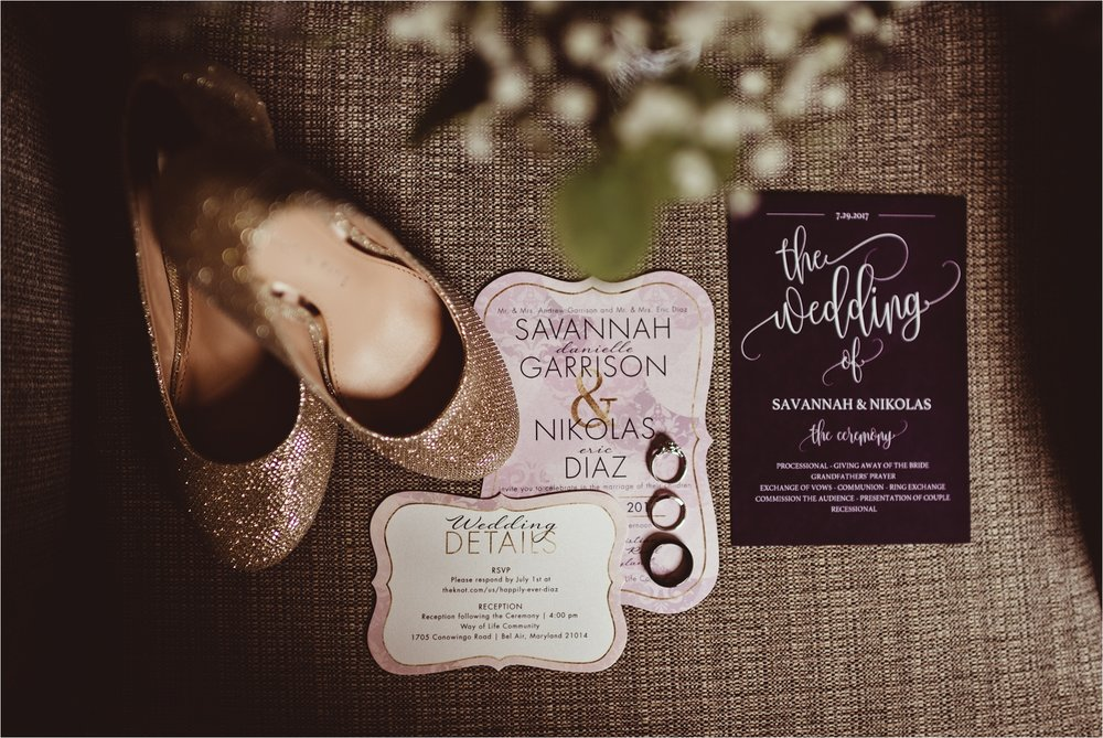 brittney-nestle-photo-nik-and-savannah-mountain-christian-church-wedding.jpg