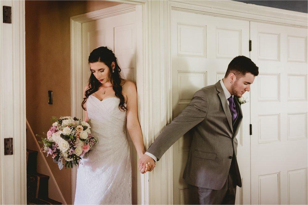 brittney-nestle-photo-sean-and-sarah-christian-royer-house-wedding.jpg