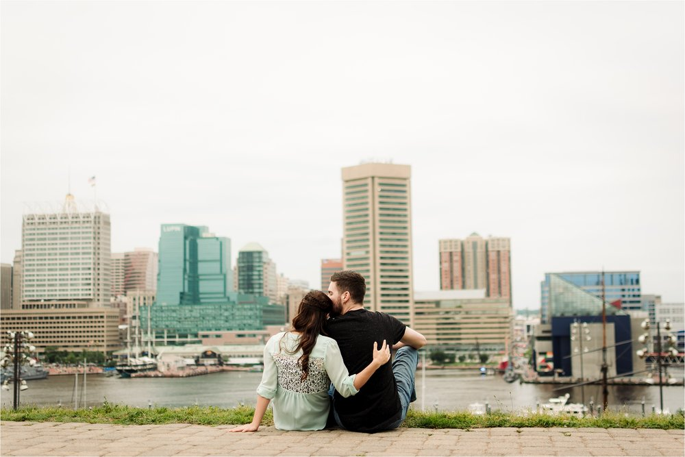 brittney-nestle-photo-sean-and-sarah-engagement-in-federal-hill.jpg