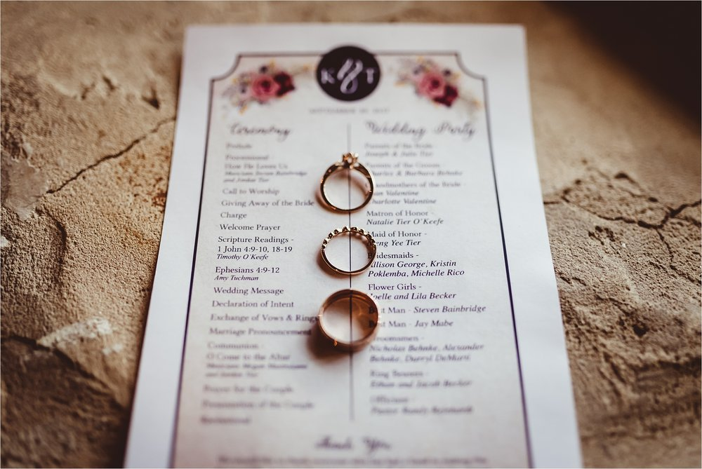 brittney-nestle-photo-major-wedding-planning-tip.jpg