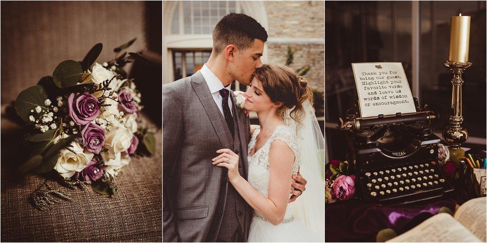 brittney-nestle-photo-wedding-checklist.jpg