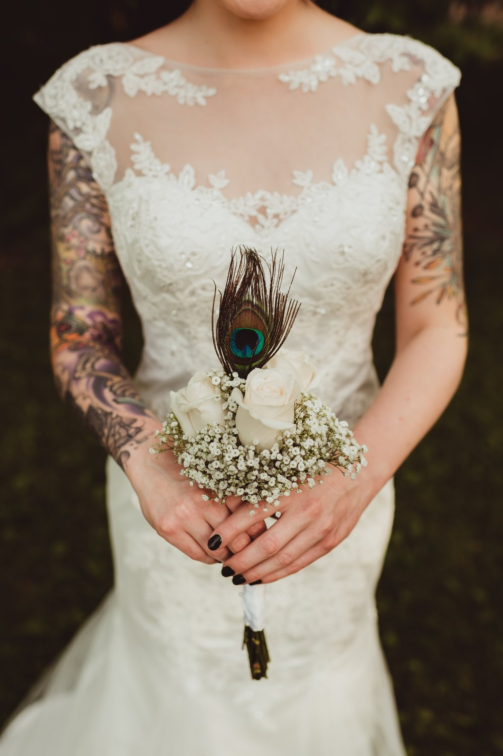 brittney-nestle-photo-wedding-alacarte.jpg