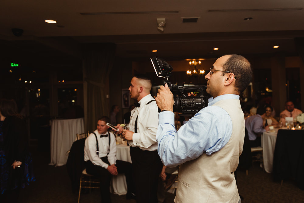 bnp-wedding-vendors.jpg