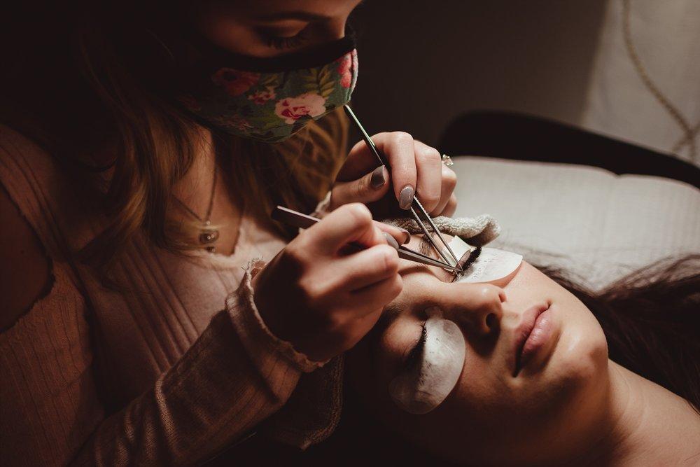bnp-natalie-harris-makeup-artistry.jpg