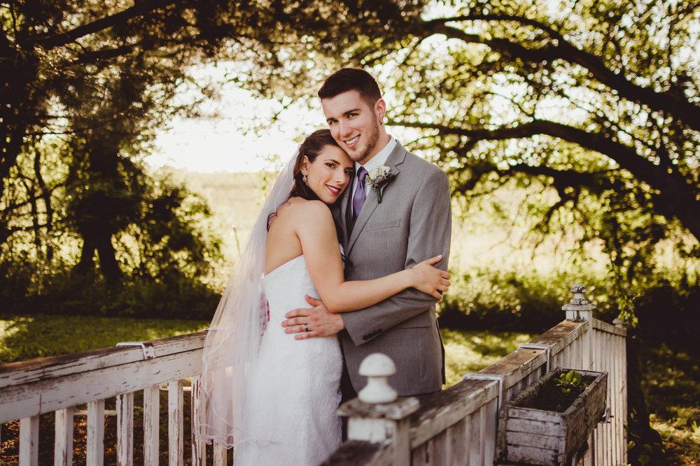 brittney-nestle-wedding-photography-christian-royer-house-leake.jpg