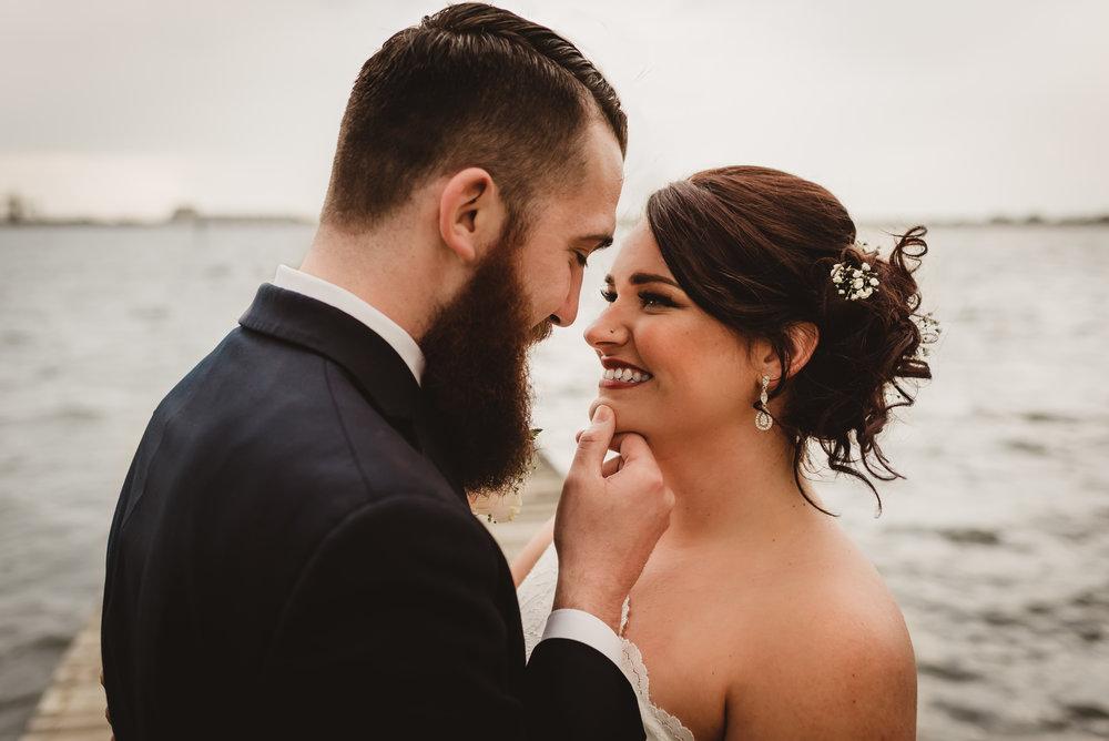 brittney-nestle-wedding-photography-balco-club-broccolo.jpg