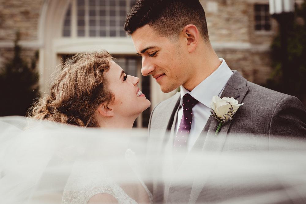 brittney-nestle-wedding-photography-mountain-christian-church-diaz.jpg