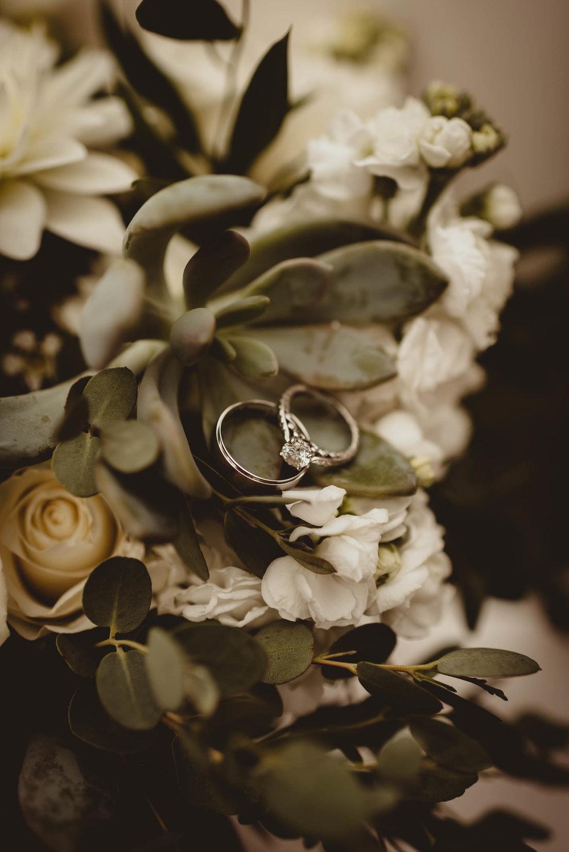 brittney-nestle-photo-wedding-connect.jpg