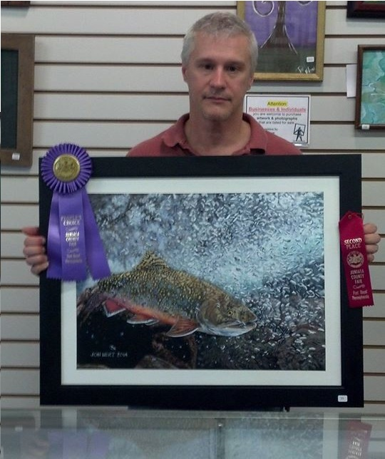 trout award 2014.jpg