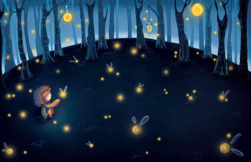 Final Firefly Illustration small.jpg