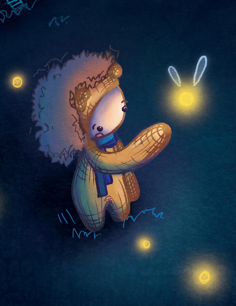 Final Firefly Illustration closeup.jpg
