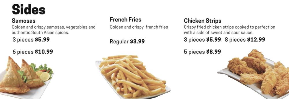 samosas_french_fies_chickenstrips.png