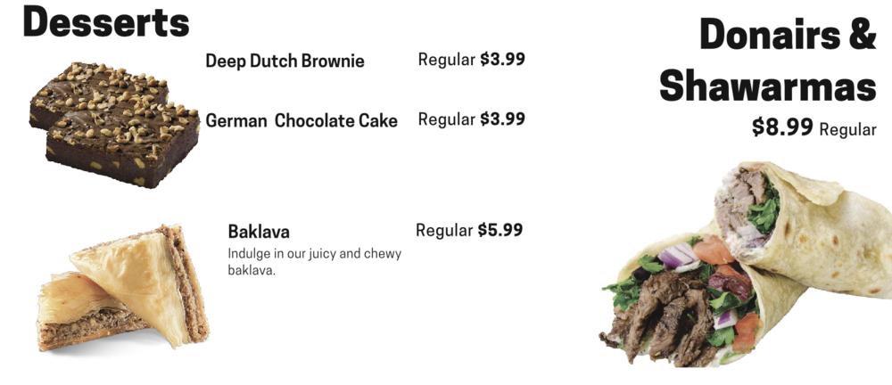 brownie_baklava_donair_shawarma.png