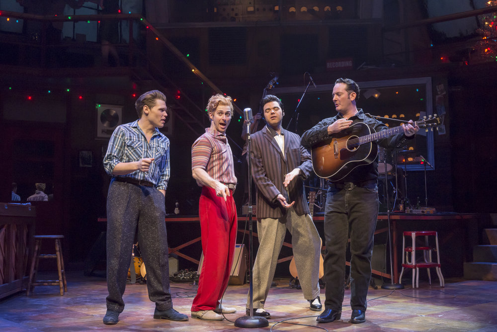 Million Dollar Quartet -216.jpg