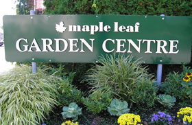 home_maple_leaf_sign.jpg
