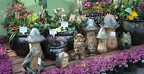 garden_accents_large.jpg