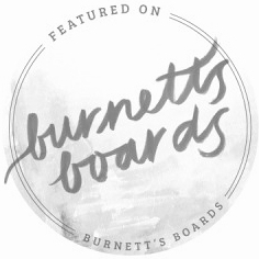 Burnetts+Boards+Badge.jpg
