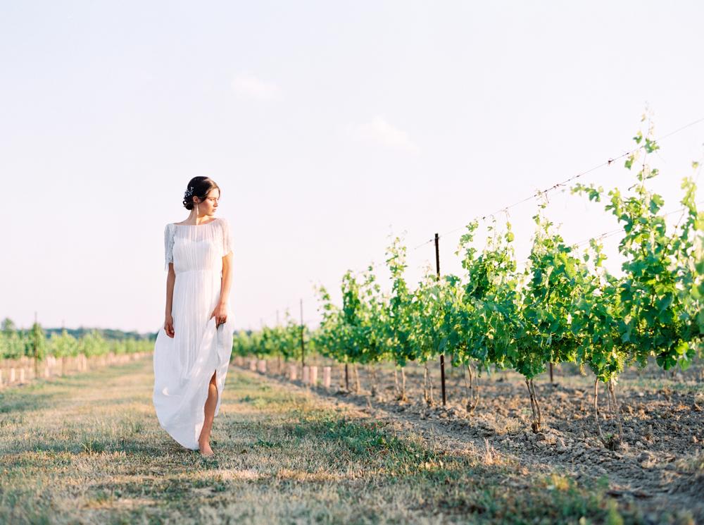 Sorrento Destination Wedding Photographer Italy Tuscany