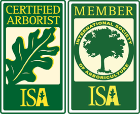 isa_certified_arborist.png