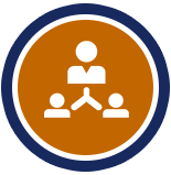 icon-consulting-homepage.png