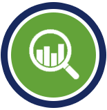 icon-research-homepage.png