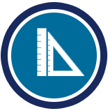 icon-benchmarks-homepage.png