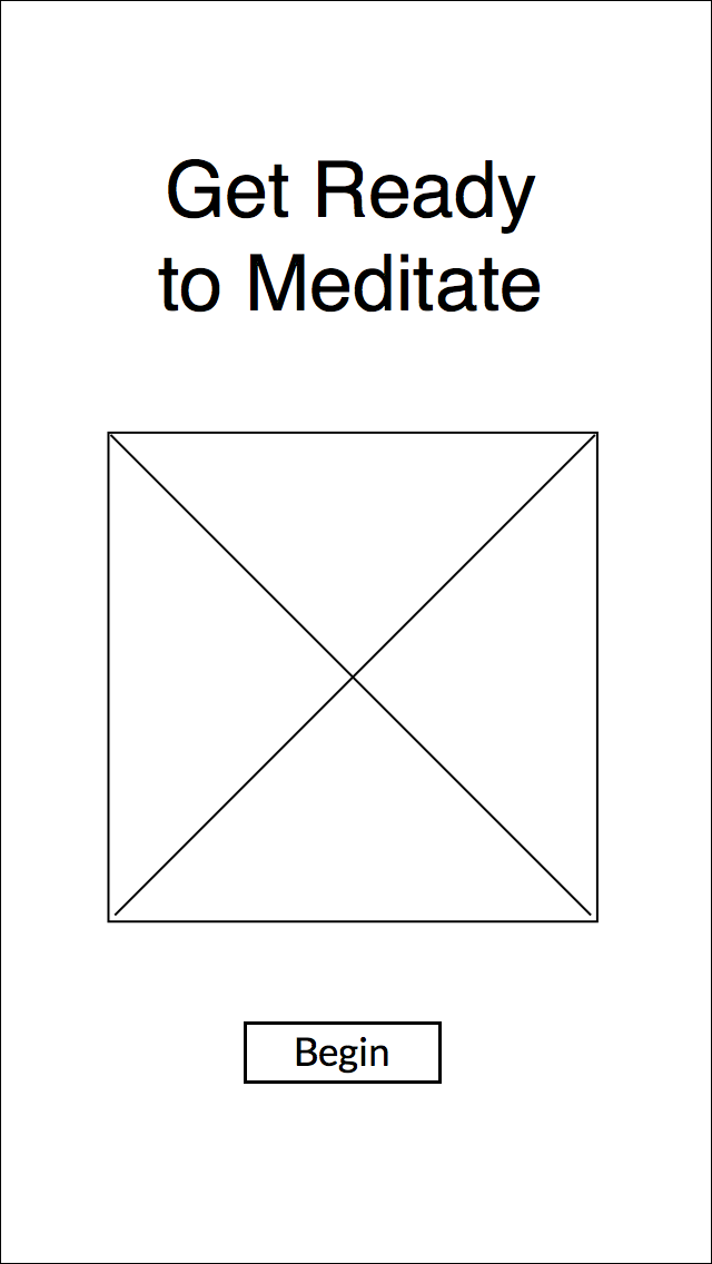 Meditate - Begin .png
