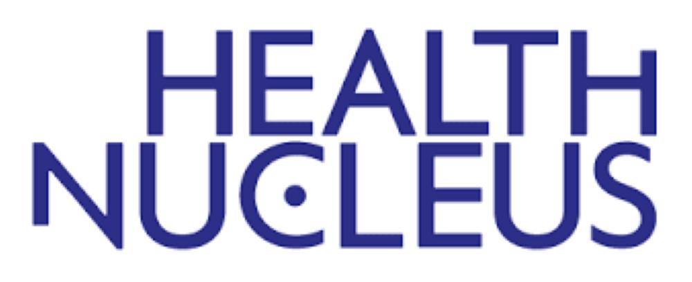 hn-logo-2.png