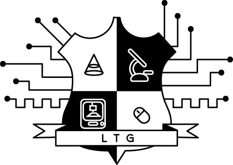 Lady-Tech-Guild-Logo-Black-on-White.png