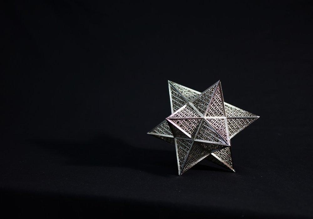 Kepler2.jpg